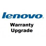 Lenovo 3 year Carry In Base Warranty to 3 year Accidental Damage Protection + Sealed Battery Replacement - Notebook