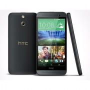 HTC One E8 16GB ROM 2GB RAM 4G (Refurbished)