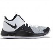 Pantofi sport barbati Nike AIR VERSITILE III AO4430-100
