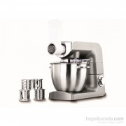 KORKMAZ MuLti mix stand mixer