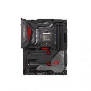 MB Asus ROG MAXIMUS X CODE, LGA 1151v2, ATX, 4x DDR4, Intel Z370, S3 6x, DP, HDMI, WL, Bt, 36mj