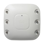 Cisco Aironet 3502E IEEE 802.11n 300 Mbit/s Wireless Access Point - ISM Band - UNII Band