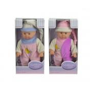 Madeline Szép álmokat baba 2 féle - Simba-toys