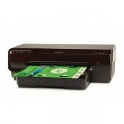 HP pisač OfficeJet 7110 ePrinter A3 CR768A#A81