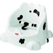 Fisher-Price Asiento Elevador Vaquita Fisher-Price 6m+