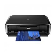 IMPRIMANTA INKJET A4 IP7250 15/10PPM 9600DPI CD/DVD-PRINT