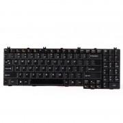 Tastatura laptop Lenovo B550, B560, B560A, B560G