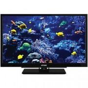 Linsar Smart LED-LCD TV 24LED1800 61 cm (24)