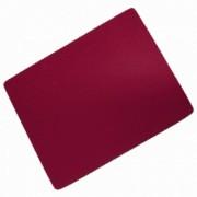 HAMA podloga za miša (Crvena) - 54767