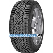 Goodyear UltraGrip Performance + ( 215/55 R17 98V XL )