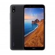 Celular Xiaomi Redmi 7a 16gb/2gb Ram 4g Bateria 4000 Mah - Negro
