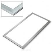 [lux.pro] 60x30cm Panel LUX.PRO LED - 312 SMD brillantes - Modelo: Panel 600-300