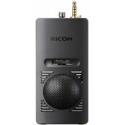 RICOH Microfone 3D TA-1 Para Theta