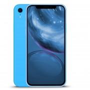 iPhone XR 64GB – Azul
