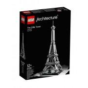Lego Architecture - Der Eiffelturm 21019