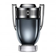Paco Rabanne Invictus Intense Eau De Toilette 50 ML