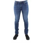 Jack&Jones; Jeans Liam Orginal