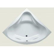 ADESILEX MT32 1 kg