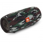 JBL Xtreme Squad Speaker Portatile Waterproof Con Connettività Wireless Bluetoot