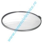 Capac reflector pentru PARA DOME II 320