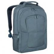 """RivaCase ruksak za prijenosno računalo 8460 17,3"""", aquamarine plavi"""