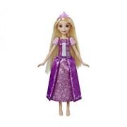 Disney Princess - Papusa Rapunzel care canta