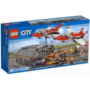 60103 Airport Air Show