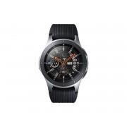 """Samsung Galaxy Watch 46mm Sm-R800 (1.3"""") Gps - Silver"""