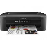 Epson Impresora Multifunción EPSON Workforce WF-2010W