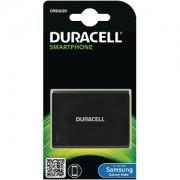 Duracell Smartphone Batteri 3,7V 2500mAh (DRSI9220)