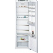 Siemens KI81RAFE0G Built In Single Door Fridge