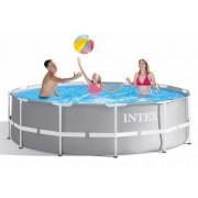 Novi Intex bazen Prisma 366 x 99 cm