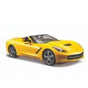 Maisto igračka automobil 2014 Chevrolet Corv 1:24 ( A034335 )