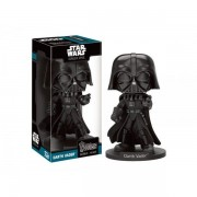 Bobblehead Star Wars Rogue One - Darth Vader Wobblers 16cm