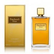 Patchouli Elixir Reminiscence 100 ml Spray, Eau de Parfum
