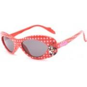 Disney Wrap-around Sunglasses(For Girls)