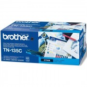 Toner original Brother TN-135C