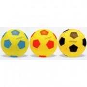 Ballon en mousse - football