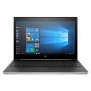 "Laptop HP Probook 450 G5 Srebrni 15.6""AG, Intel DC i3-8130U/4GB/500GB/Intel UHD 620"