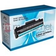Cartus toner, TB Print TH-35ARO, compatibil cu HP CB435A, Negru, 1500 pagini
