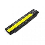 Батерия (заместител) за Lenovo съвместима Thinkpad L440 L540 T440p T540p W540 45N1147 57+, 10.8V, 4400mAh, 6 клетъчна Li-ion