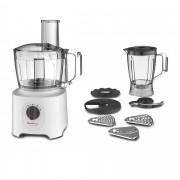 Moulinex Easy Force Robot da cucina e accessori