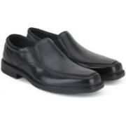 Clarks MENDON EASY Formal For Men(Black)