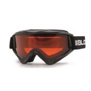 Masque de ski Bloc Spark RK4N