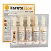 Insecticid - Karate Zeon 5 CS, 2 ml