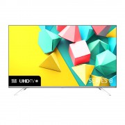 Hisense 50S8 50 Inch 4K UHD Smart TV