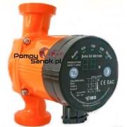 Elektroniczna pompa obiegowa BETA 32-80/180 IBO