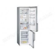 SIEMENS Réfrigérateur combiné SIEMENS KG39NXI46