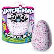 SPIN MASTER hatchimals interaktivno jaje - roze SM6028874