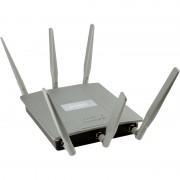 Access point D-Link Gigabit DAP-2695